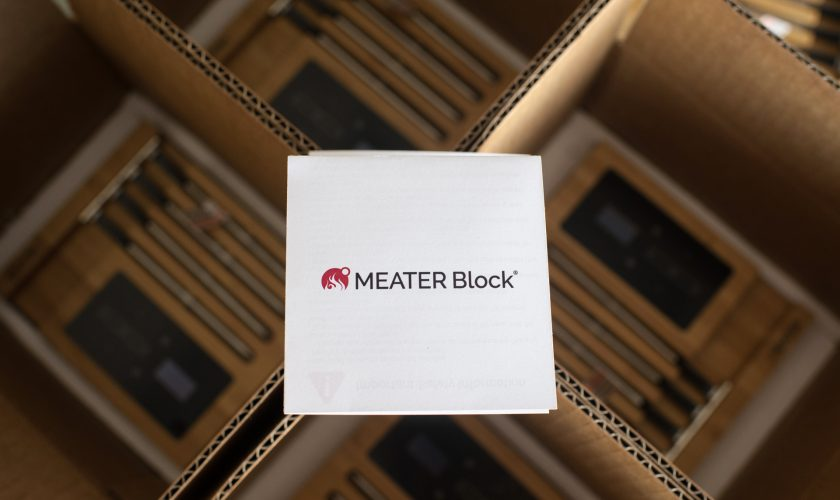 meater_block_beta01