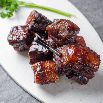 pork-belly-burnt-ends-recipe