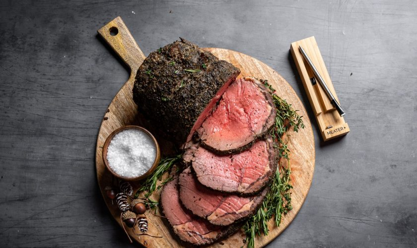 keto-featured-image