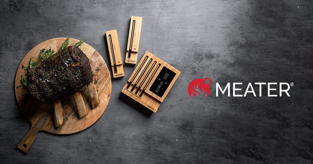 meater.com